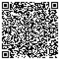 QR code with Global Aviation Components Inc contacts