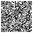QR code with Blade Runners II contacts