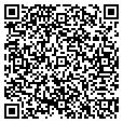 QR code with Herpel Inc contacts