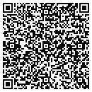QR code with Beacon Property Mgmt Inc contacts