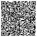 QR code with Mid Florida Realty Inc contacts