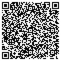 QR code with West-Hem Aircraft Supplies Inc contacts