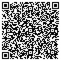 QR code with White's Site Development contacts