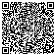 QR code with B's Parking contacts