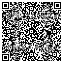 QR code with Erasers Body Enhancement contacts