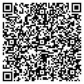 QR code with Severino's Furniture contacts