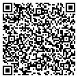 QR code with Innerconx Inc contacts