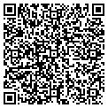 QR code with Aloia & Roland LLP contacts