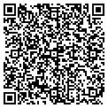 QR code with Reny Auto Sales Inc contacts