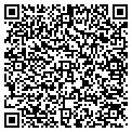 QR code with Photography-James Eckelberry contacts