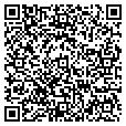 QR code with Beach Bum contacts