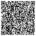 QR code with Kids World & Family Beauty contacts