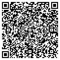 QR code with Brion Productions contacts