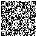QR code with Dwight Stansel State Represent contacts