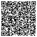 QR code with Floridai Aluminum Distributors contacts