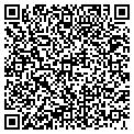 QR code with John S James Co contacts