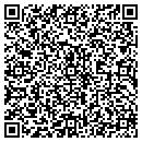 QR code with MRI Architectural Group Inc contacts