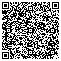 QR code with SJB Italian Tile Corp contacts