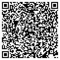 QR code with Woodco Refinishing & Supply contacts