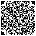 QR code with Smyrna Baptist Church contacts