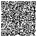 QR code with Nassau Animal Rescue & Ad contacts