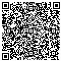 QR code with International Aircraft Support contacts