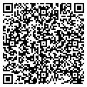 QR code with Components Sales of Florida contacts