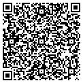 QR code with Harrison Brothers Powertrain contacts
