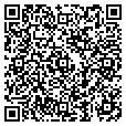 QR code with Groove contacts