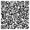 QR code with Regents Parks contacts