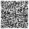 QR code with VIP Pool Service contacts