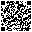 QR code with A C Brevan Inc contacts