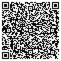 QR code with Florida Health Care Assoc contacts