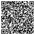 QR code with 14k Gold Store contacts