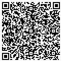 QR code with Kendall's Kitchen contacts