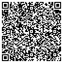 QR code with Labson & Assoc Healthcare Cons contacts