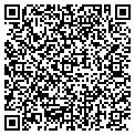 QR code with Combs Carpentry contacts