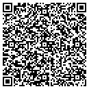 QR code with Bishop & Son Construction Inc contacts