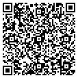 QR code with Salon West contacts