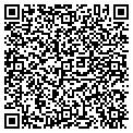 QR code with New River Public Library contacts