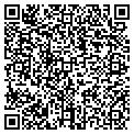 QR code with Carol A Dorgan PHD contacts