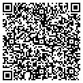 QR code with R&R Lawn Maintenance contacts