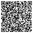 QR code with OPM Homes contacts