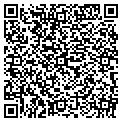 QR code with Rolling Thunder Motorcycle contacts