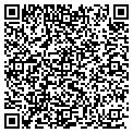 QR code with 213 Circle Inc contacts
