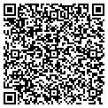QR code with Orange County Public Utilities contacts