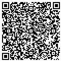 QR code with Gulfcoast Insurance Of Nw Fl contacts