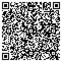 QR code with Rene Gonzalez Carpentry Inc contacts