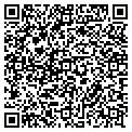 QR code with Superkit International Inc contacts