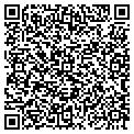 QR code with Mortgage Options Unlimited contacts